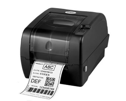 Printer TSC TTP247 for Drug Label & Barcode